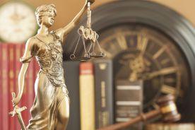 Kiedy sąd ujawni tajemnicę lekarską po śmierci pacjenta?