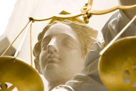 Obserwacja sądowo-psychiatryczna