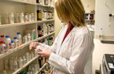 Leki antyhistaminowe – kiedy i jak stosować w chorobach alergicznych