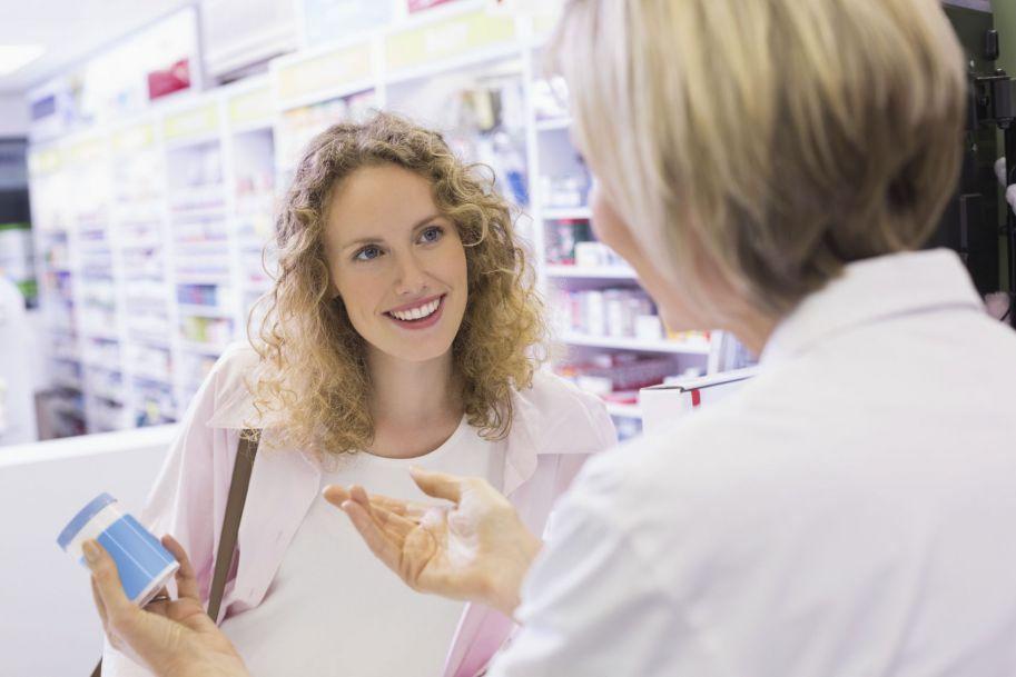 Różnice między lekiem a suplementem diety – czy wszyscy o nich pamiętamy?