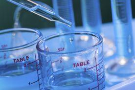 Czarny rynek badań genetycznych