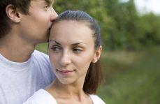 Jest już domowy test wykrywający raka szyjki macicy