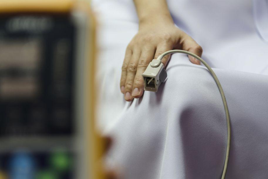 Wybór długo działającego beta-mimetyku a częstość akcji serca i ryzyko zgonu