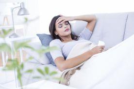 W Hiszpanii nasila się epidemia grypy