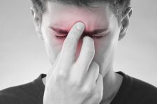 Migrena kolejnym objawem Covid-19