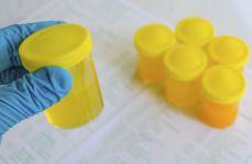 Jałowa leukocyturia – trudny problem diagnostyczny u dzieci
