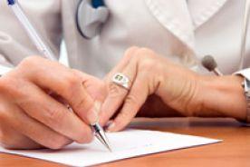 Winorelbina p.o. w monoterapii jako leczenie pierwszego rzutu u chorych z rakiem piersi i przerzutami do kości: badanie NorBreast-228