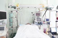 Z powodu braku lekarzy gliwicki szpital zamyka oddział udarowy