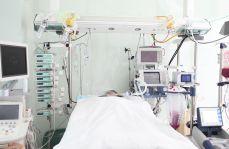 Postępowanie w opornej na leczenie duszności w okresie terminalnym choroby nowotworowej