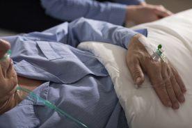 Czworo kanadyjskich chorych uzyskało zgodę na terapię grzybami halucynogennymi