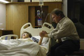 NFZ wprowadza zapis premiujący odpowiedniki w chemioterapii
