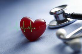 Wczesna menopauza to wyższe ryzyko zaburzeń kardiologicznych