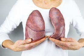 Utajone zakażenie prątkami gruźlicy – czym naprawdę jest, kiedy i jak je diagnozować, jak prawidłowo leczyć?