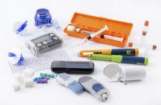 Metody i standardy podawania insuliny