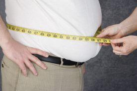 Po operacji bariatrycznej mniej powikłań cukrzycy