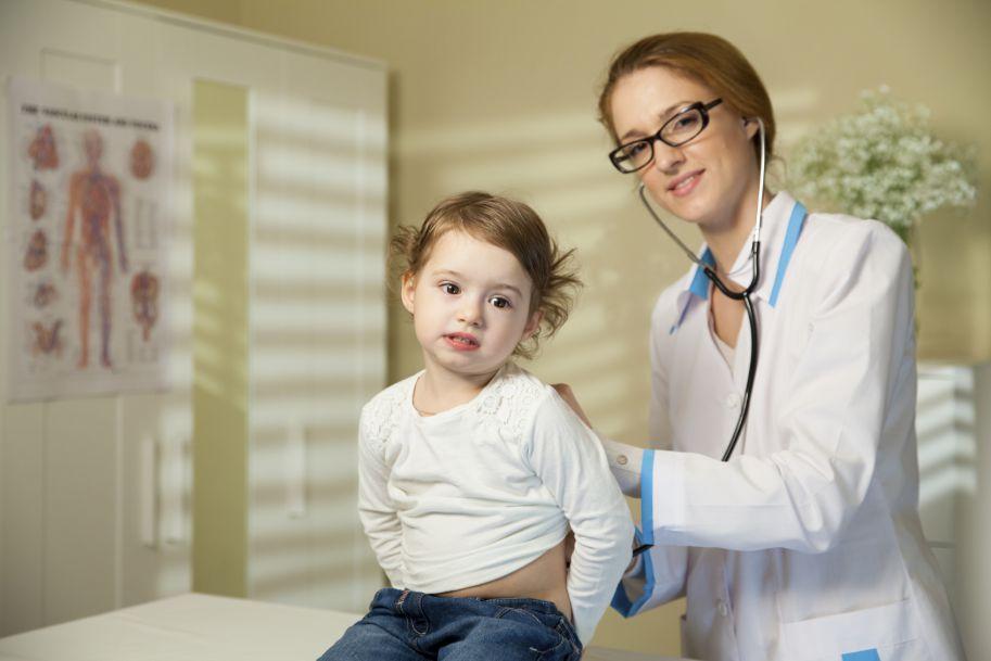 Jak poważne mogą być objawy zakażenia meningokokami?