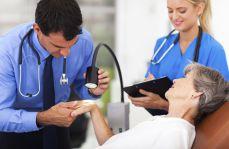Choroby pasożytnicze skóry - ciągle aktualnym problemem. Zasady leczenia