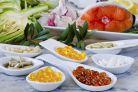 Ćwierć miliona osób korzysta z portalu NFZ z bezpłatnymi dietami