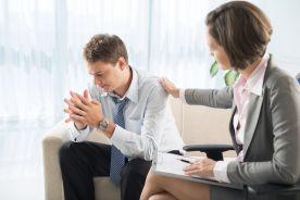 Polskie Towarzystwo Psychiatryczne krytycznie o personalnym ewidencjonowaniu prób samobójczych