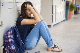 Szokujące dane: 10 proc. licealistek jest już po aborcji