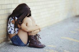 Uzależnienie od opioidów: mamy problem z dostępnością leczenia substytucyjnego