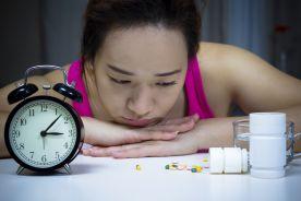 Sztuczna inteligencja pomoże diagnozować i leczyć zaburzenia snu