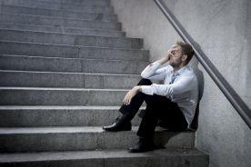 Depresja niejedno ma imię. Nie na każdą działa SSRI