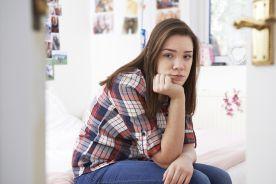 Wśród młodych ludzi szerzy się perfekcjonizm