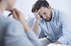 Polskie badania nad stresem