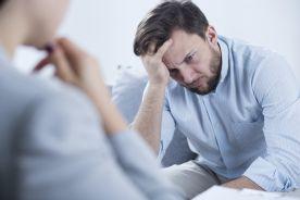 Resort dofinansuje i gruntownie zmieni polską psychiatrię