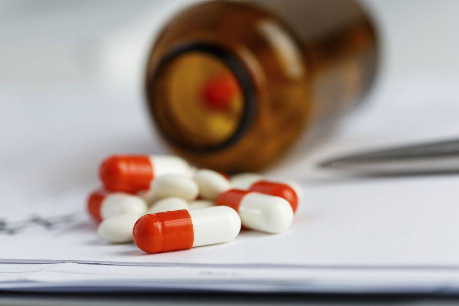 Niesteroidowe leki przeciwzapalne w codziennej praktyce lekarskiej – ocena skuteczności i bezpieczeństwa