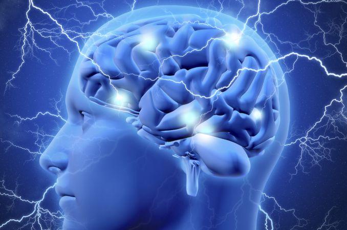Choroba Parkinsona ukryta w genach?