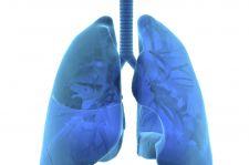 Już wkrótce raka wykryje test oddechowy?
