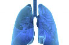 Pneumonologia to specjalność deficytowa