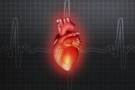 Zdarzenia sercowo-naczyniowe u chorych z miejscowo zaawansowanym lub rozsianym rakiem stercza leczonych terapią antyandrogenową: wyniki badania PATCH