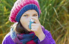 Glikokortykosteroidy wziewne w chorobach obturacyjnych oskrzeli u dzieci. Za dużo czy za mało? Za długo czy za krótko?
