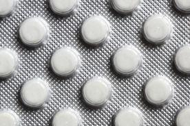USA: błąd producenta. Placebo zamiast tabletek antykoncepcyjnych