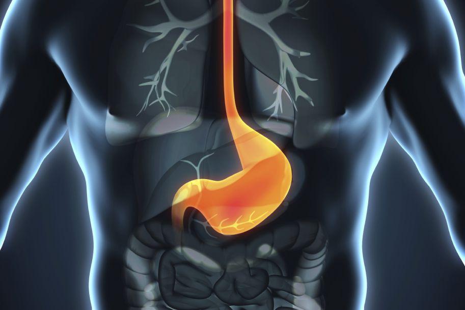 Gastropareza u osób z cukrzycą – problem diagnostyczny i terapeutyczny