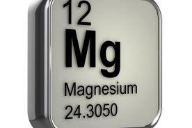 Niedobory magnezu jako czynnik ryzyka wybranych schorzeń układu nerwowego – znaczenie reakcji na stres