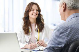 Nowe trendy w leczeniu tocznia rumieniowatego układowego