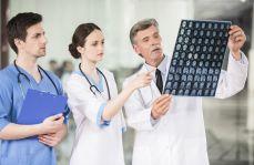 Prawo pacjenta do drugiej opinii innego lekarza
