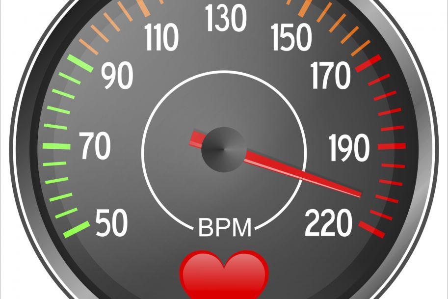 Pomiary domowe ciśnienia tętniczego – miejsce w postępowaniu z chorym na nadciśnienie tętnicze