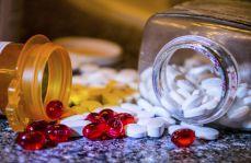 Podrabiane leki zabijają
