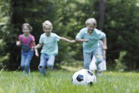 Profilaktyka nadwagi i otyłości u dzieci – możliwości w POZ
