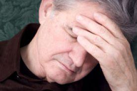 Ponowne rozpoczęcie terapii imatynibem u chorych z rozsianą lub nieoperacyjną postacią GIST po wcześniejszym niepowodzeniu leczenia imatynibem i sunitynibem: wyniki badania RIGHT