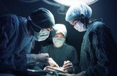 Szpitale odmówiły udostępnienia rodzicom informacji o ich dzieciach