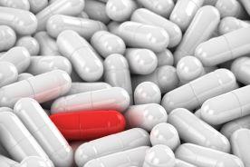 """Wielki skandal z lekami na Covid-19. """"The Lancet"""" wycofuje kluczową publikację"""