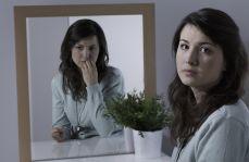 Anoreksja to nie tylko zaburzenie psychiczne