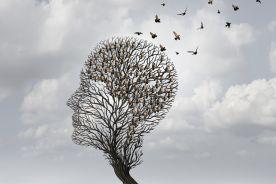 Dlaczego kobiety są bardziej podatne na chorobę Alzheimera?