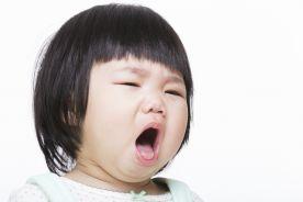 W Chinach genetycznie modyfikują dzieci?